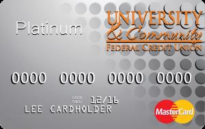 PlatinumMasterCardFinalArtNov15.5