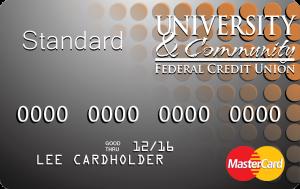 StandardMasterCardFinalArtNov15.5