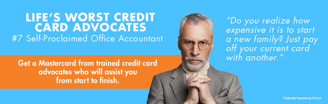 Cuintouch Loans Review