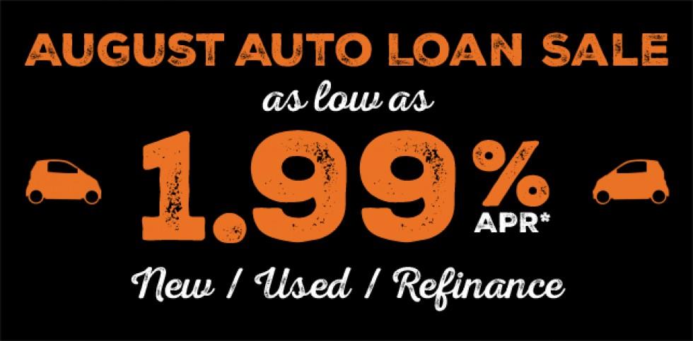 LoanSaleWebFrontJuly15.5