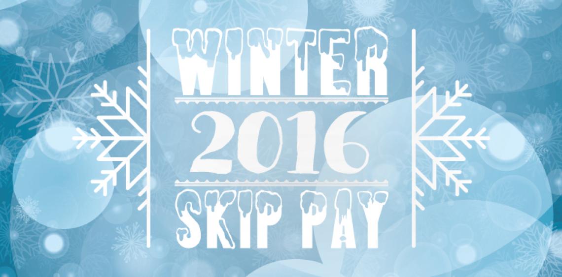 2016_skip-a-pay_webbanner