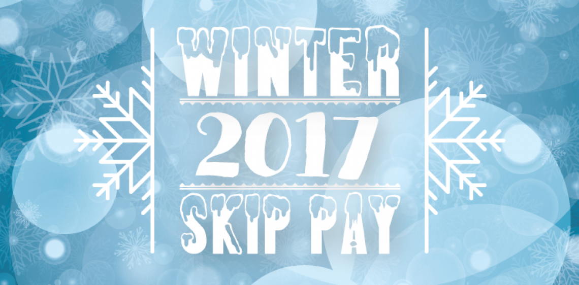 2017_skip-a-pay_webbanner
